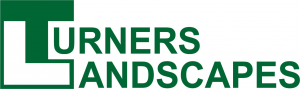 Logo-TurnersLandscapes